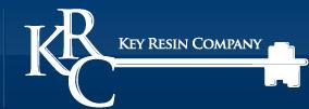 KeyResinCompany