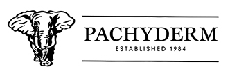 Pachyderm Marketing
