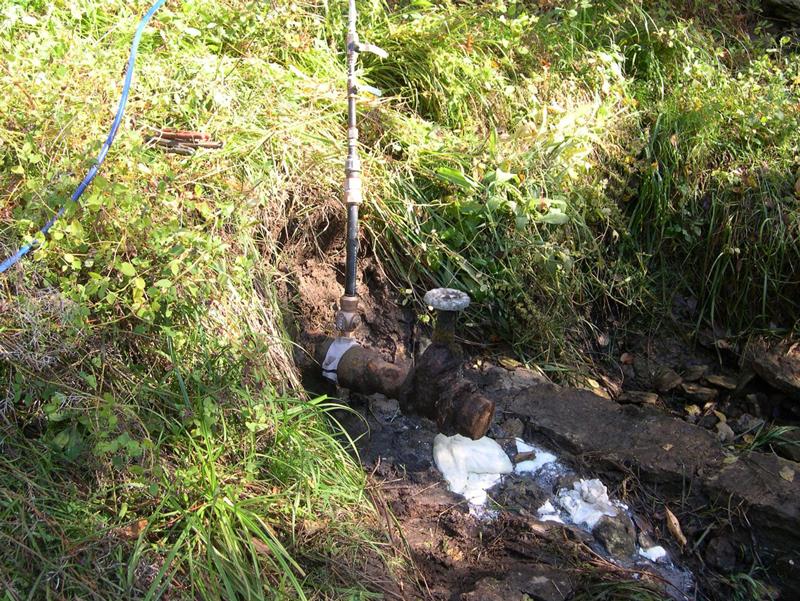 Pachyderm marketing portfolio soil stabilization for Soil stabilization